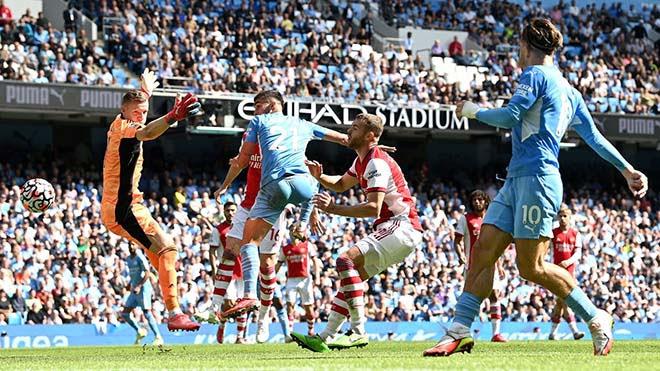 Breathtaking Premier League round 3